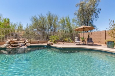 4237 E Desert Forest Trail, Cave Creek, AZ 85331 - MLS#: 5789930