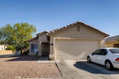 12223 W Columbine Drive, El Mirage, AZ 85335 - MLS#: 5789933