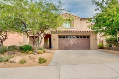 8523 W Desert Elm Lane, Peoria, AZ 85383 - MLS#: 5789934