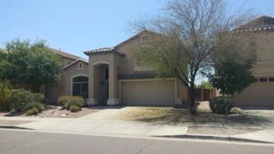 8708 S 50TH Lane, Laveen, AZ 85339 - MLS#: 5789937