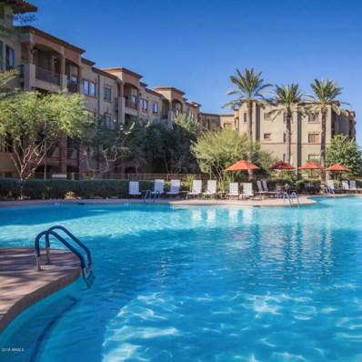 5450 E Deer Valley Drive Unit 1218, Phoenix, AZ 85054 - MLS#: 5789947