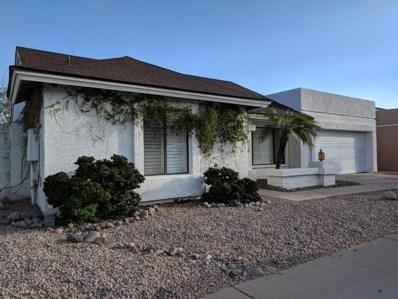 917 E Wagoner Road, Phoenix, AZ 85022 - MLS#: 5789961