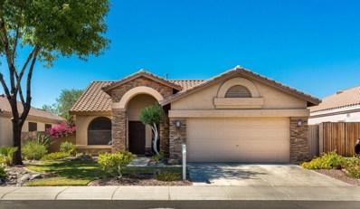 3929 W Tonopah Drive, Glendale, AZ 85308 - MLS#: 5789962