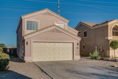 18506 N 114TH Lane, Surprise, AZ 85378 - MLS#: 5789966