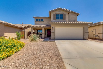 45345 W Applegate Road, Maricopa, AZ 85139 - MLS#: 5789974