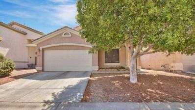 2721 N Kenton --, Mesa, AZ 85215 - MLS#: 5789976