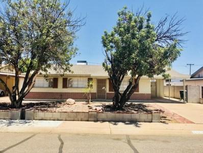 12639 N 30TH Avenue, Phoenix, AZ 85029 - MLS#: 5789990