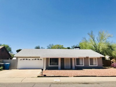 2313 W Betty Elyse Lane, Phoenix, AZ 85023 - MLS#: 5790005