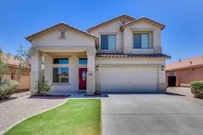 3165 W Allens Peak Drive, Queen Creek, AZ 85142 - MLS#: 5790009