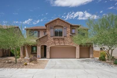 27842 N Sierra Sky Drive, Peoria, AZ 85383 - MLS#: 5790010