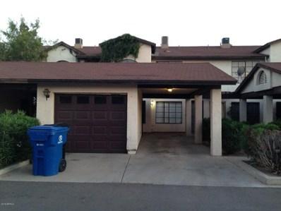 304 E Lawrence Boulevard Unit G, Avondale, AZ 85323 - MLS#: 5790012