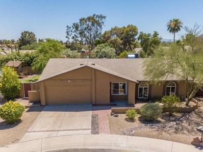 4753 E Pearce Road, Phoenix, AZ 85044 - MLS#: 5790016