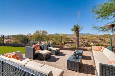 35369 N 94TH Way, Scottsdale, AZ 85262 - MLS#: 5790019