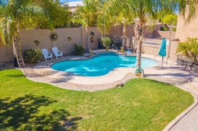 28796 N Maravilla Drive, San Tan Valley, AZ 85143 - MLS#: 5790024