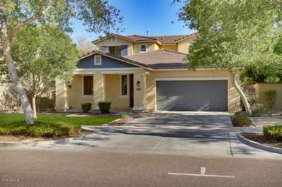 20709 W Delaney Drive, Buckeye, AZ 85396 - MLS#: 5790026