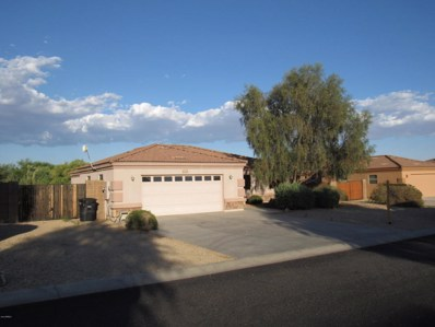 26365 S Nora Lane, Congress, AZ 85332 - MLS#: 5790036