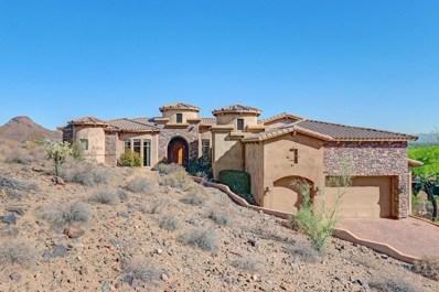 14248 N 26TH Place, Phoenix, AZ 85032 - MLS#: 5790040