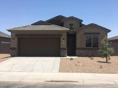 2053 S 236TH Lane, Buckeye, AZ 85326 - MLS#: 5790049