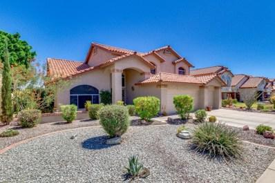 6309 W Lone Cactus Drive, Glendale, AZ 85308 - MLS#: 5790053