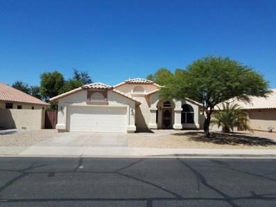 12514 W Palm Lane, Avondale, AZ 85323 - MLS#: 5790054