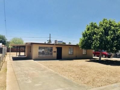 4226 N 33RD Drive, Phoenix, AZ 85017 - MLS#: 5790057