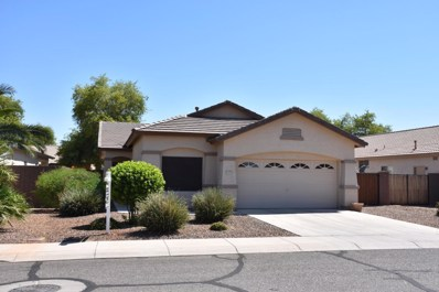 14591 W Crocus Drive, Surprise, AZ 85379 - MLS#: 5790060