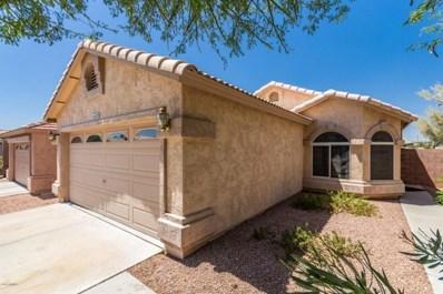 6658 E Barstow Street, Mesa, AZ 85205 - MLS#: 5790061