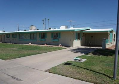 11036 W Windsor Drive, Sun City, AZ 85351 - MLS#: 5790067