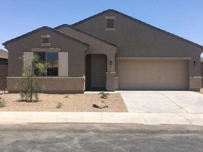 2037 S 236TH Lane, Buckeye, AZ 85326 - MLS#: 5790083