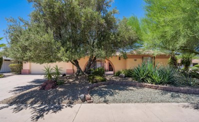 10504 W Kingswood Circle, Sun City, AZ 85351 - MLS#: 5790094