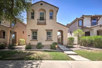 2184 S Sanders Drive, Gilbert, AZ 85295 - MLS#: 5790096