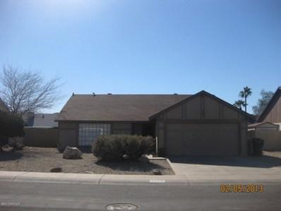 7143 W McLellan Road, Glendale, AZ 85303 - MLS#: 5790101