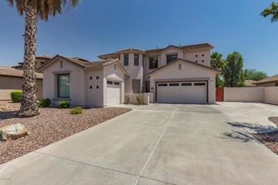 4059 E Shannon Street, Gilbert, AZ 85295 - MLS#: 5790103
