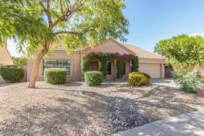3930 E Frye Road, Phoenix, AZ 85048 - MLS#: 5790107