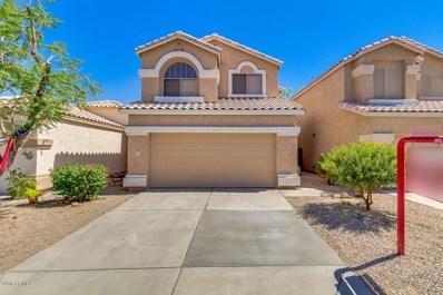 1405 W Wahalla Lane, Phoenix, AZ 85027 - MLS#: 5790111