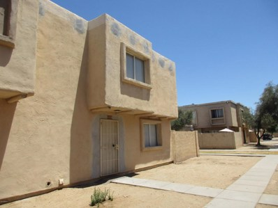 4423 E Riverside Street, Phoenix, AZ 85040 - MLS#: 5790115