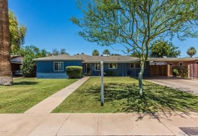 1734 W Devonshire Avenue, Phoenix, AZ 85015 - MLS#: 5790116