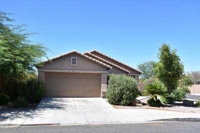 13712 W Keim Drive, Litchfield Park, AZ 85340 - MLS#: 5790118