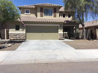 3712 S 72ND Lane, Phoenix, AZ 85043 - MLS#: 5790139