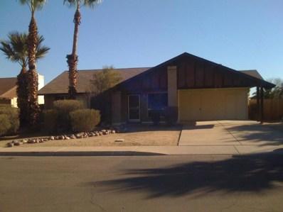 3089 N Ellis Street, Chandler, AZ 85224 - MLS#: 5790140