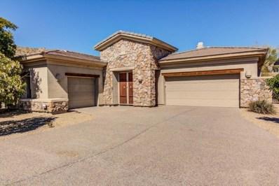 14604 E Desert Trail, Scottsdale, AZ 85259 - MLS#: 5790141
