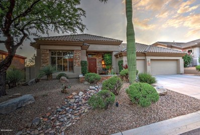 16414 N 109TH Street, Scottsdale, AZ 85255 - MLS#: 5790151