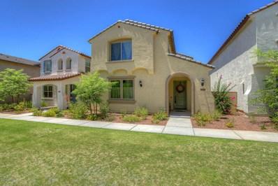 20579 W Terrace Lane, Buckeye, AZ 85396 - MLS#: 5790159