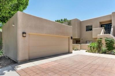 2937 E Rose Lane, Phoenix, AZ 85016 - MLS#: 5790160