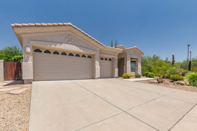13192 E Lupine Avenue, Scottsdale, AZ 85259 - MLS#: 5790172