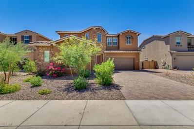 13789 W Creosote Drive, Peoria, AZ 85383 - MLS#: 5790181