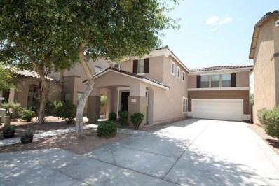 10903 W Elm Street, Phoenix, AZ 85037 - MLS#: 5790195