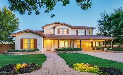 3171 E Morrison Ranch Parkway, Gilbert, AZ 85296 - #: 5790231