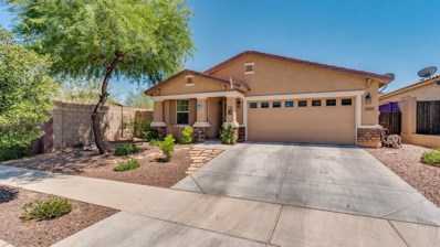 17635 W Maya Way, Surprise, AZ 85387 - MLS#: 5790232