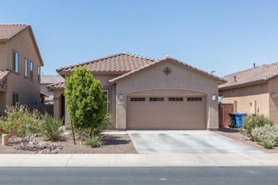 3954 E Sourwood Drive, Gilbert, AZ 85298 - MLS#: 5790235